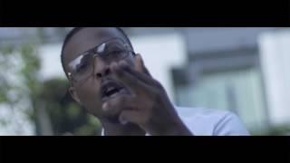 Richy ft Eddy Strings - RYU #CutITRemix | OfficialRichy15 | Link Up TV