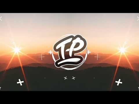 Post Malone - That's It (Prod. By Fki)