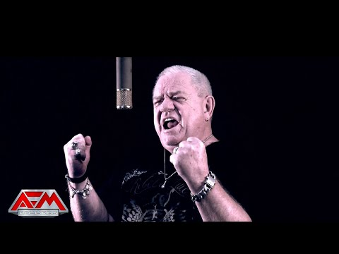 Dirkschneider & The Old Gang - Every Heart Is Burning