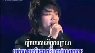 Nhạc Vầng Trăng Khóc Khmer campuchia Cambodia