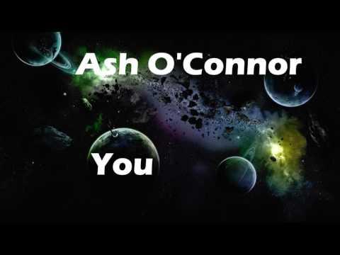 Ash OConnor - You  Warning