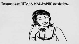 0812 88212 555 (T`Sel) Wallpaper Keren, Wallpaper Cantik, Wallpaper Bagus