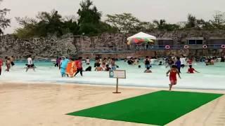 Nicco Park Kolkata || Amazing Park In Calcutta ||