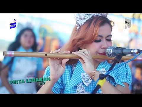 Juragan Empang - Lilin Larinka  -  New KENDEDES -  Rama  Production - Pantai Soge
