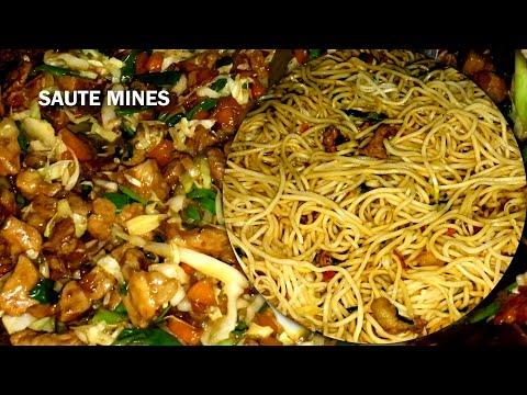 sauté-de-mines,-mines-frits-recette-réunionnaise.-les-recettes-faciles-de-la-réunion.