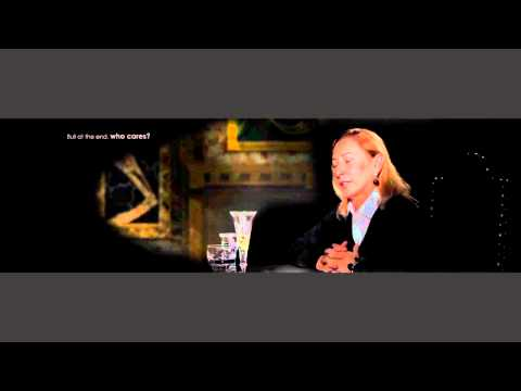 Schiaparelli and Prada: Impossible Conversations - The Surreal Body