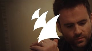 Gareth Emery feat. Bo Bruce - U (W&W Remix) [Taken from