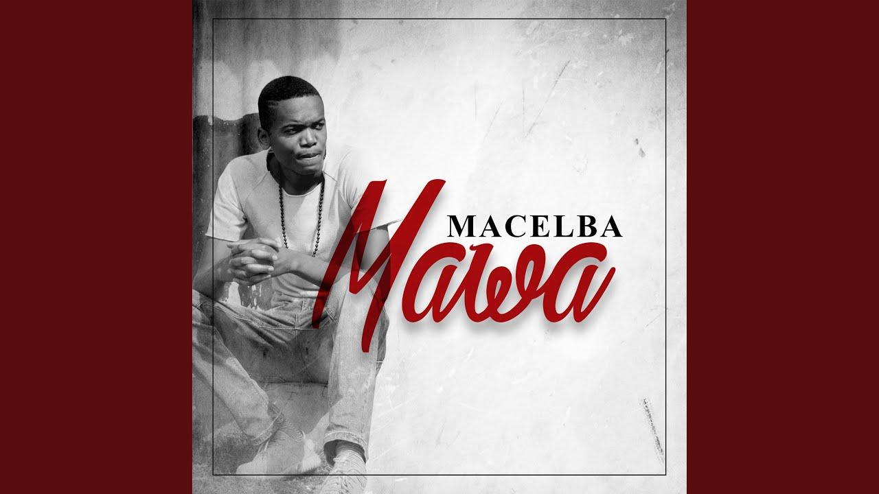 Download Mawa (feat. Nepman)