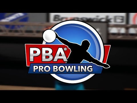 [live]-pba-pro-bowling-(switch)-|-3d-artist-for-the-game-was-in-chat!-|-giveaway-in-description!-ep5