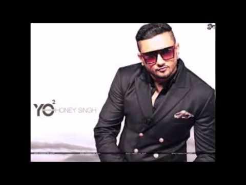 'Yo Yo honey singh' Full Audio Song-party with the bhoothnath