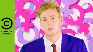 What Is Feminism All About? | Josh Investigates