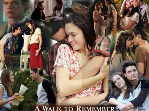 movie analysis a walk to remember A walk to remember - the human heart - a walk to remember - the human heart a walk to remember, by nicholas sparks take you on a whirl wind journey into the depths of the human heart, and leads landon, one of the main characters, to a decision so stunning it would lead him irrevocably on the road to manhood.