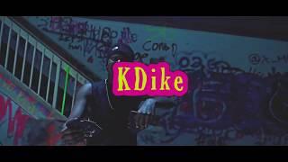 KDike |  Swipe Swipe Swipe