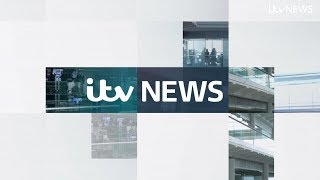 Prime Minister's Questions: 16th May 2018 | ITV News