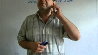 Cep Telefonu Neden Bozulur ve Bozulma Nedenleri Video