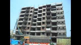 Project video of Agarwal Yashwant Heights