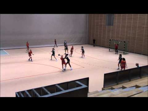 Sachsen (HVS) vs. Mecklenburg-Vorpommern (HVMV)