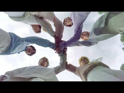 BTS(방탄소년단) - IGNITE MV