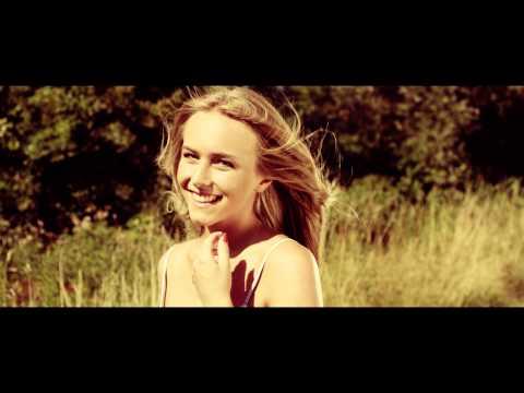 Dame - Rosenkrieg [Official HD Video]