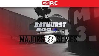 Majors Series | Americas Region | Round 13 | Bathurst 500