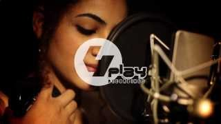Annie Khalid - Tujhe Yaad Kiya Advert