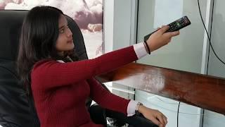 Download Video Cara Menikmati UseeTV by GPTP 6 OJT 1 Witel Purwokerto MP3 3GP MP4
