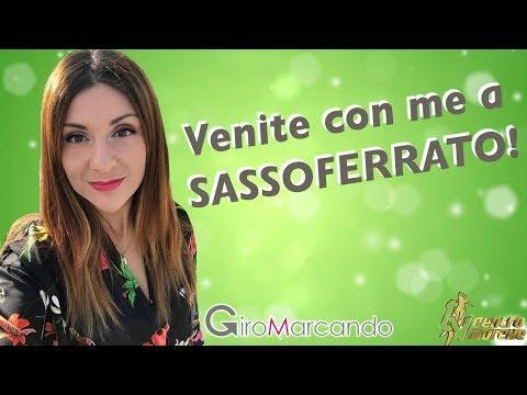 Sassoferrato :  storia, cultura e gastronomia.