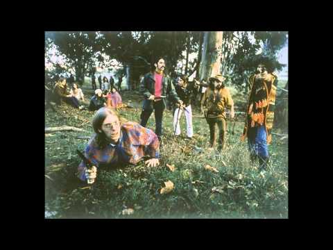 Grateful Dead - Althea - 1981-03-14 - Hartford, CT (Live - AUD - Best Ever)