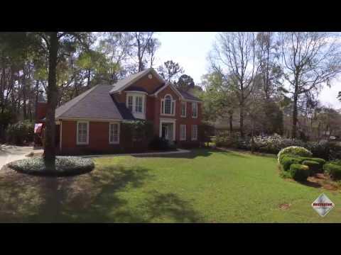 Tallahassee Real Estate | Destination Real Estate | Richard Davis