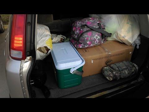 Косметички, сумки, кошельки, обувь Эйвон в офисе Эйвон - YouTube