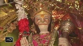 balaji hum aaye tere dwar बालाजी हम आये तेरे द्वार haryanvi balaji bhajan