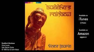 ♔ Guitar Masters Series: Buddha's Rainbow - Vince Lauria