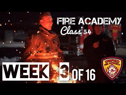 Fire Academy - Week 3 of 16 (1080p)