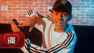 MC NP - O Nome dela é Juliette (Love Funk) DJ Thi Marquez