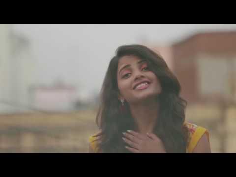 Whatsapp Status Viral Video Song #14 | Jis Din Tujhko Na Dekhu Pagal Pagal  Firti Hu ? Ritu Agarwal