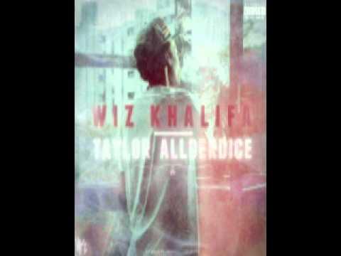 Wiz Khalifa - GFU (The Motto) Ft Juicy J...