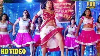 Aamrapali Dubey | Launda Badnam Hua Aamrapali | 2019 का सबसे बड़ा HIT भोजपुरी Movie सांग Song