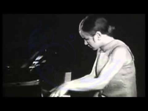 Debussy - Catherine Collard (1993) Les Préludes, Livre I