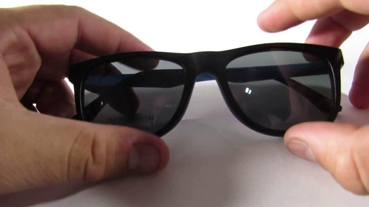 Armação Para Colocar Grau Com Clip on Para Claridade - YouTube 16e9ebb82f