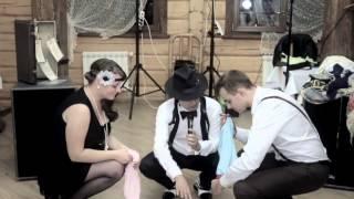 Тамада, ведущий на свадьбу в Могилеве Евгений Толкачев