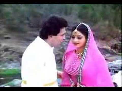 Aaj Kal Yaad Kuch Aur