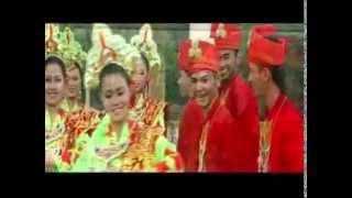 Rebutan Aceh Ahmad Jais
