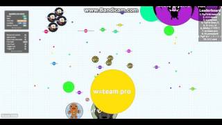 Agario agarbotsnet how to get bots free bots giveaway