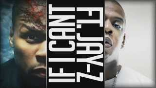 50 CENT If I Cant Ft. JAY Z [REMIX] [HQ]