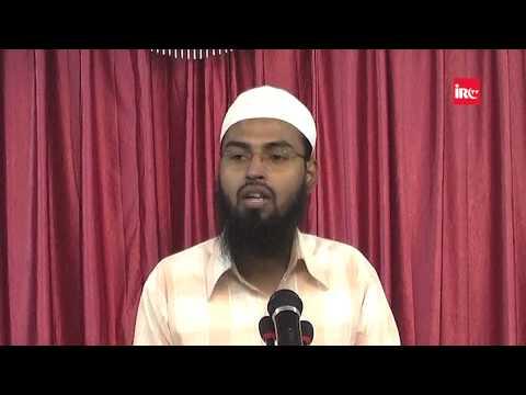 Fatima RA Ka Inteqal Kis Umar Me Hua Aur Aap Ko Kitni Auladain Thi By Adv. Faiz Syed