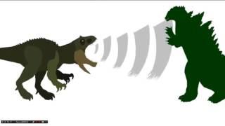 динозавры приколы