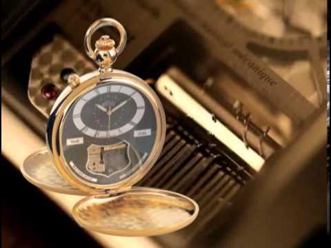 Категория: карманные-часы-сувенирная и подарочная продукция. Артикул номенклатуры: m. 21/a. Коллекция: adagio. Бренд: boegli, швейцария. Размеры: d=50 мм. 122 400 р. Купить. Часы карманные музыкальные boegli, швейцария va_m. 22. Категория: карманные-часы-сувенирная и подарочная.