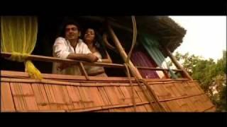 Akkam Pakkam Kireedam - Ajith Trisha.flv.mp3