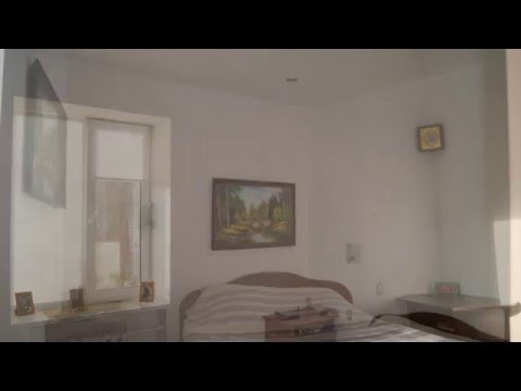 Купить 3-комнатную квартиру в брянске на проспекте московском