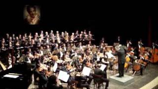 GIUSEPPE VERDI il Trovatore (The Troubadour) Franco Perulli
